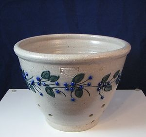 18 Best Images About Salmon Falls Pottery On Pinterest