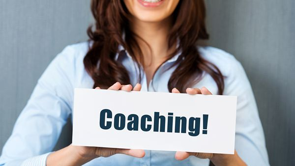 What, Exactly, Is Coaching? The Core Competencies