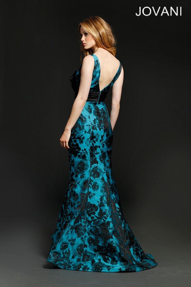 c8e3748e48 Jovani Prom Dresses Satin Bow – Fashion dresses