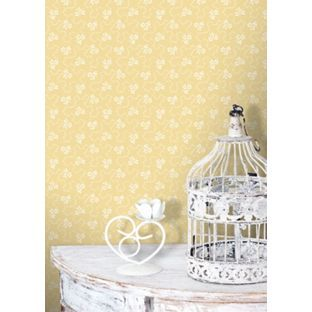 Home Of Colour Lym Wallpaper
