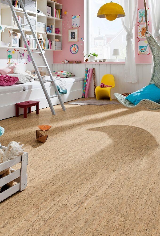 die besten 78 ideen zu lackierte holzb den auf pinterest gestrichene fu b den holzb den. Black Bedroom Furniture Sets. Home Design Ideas