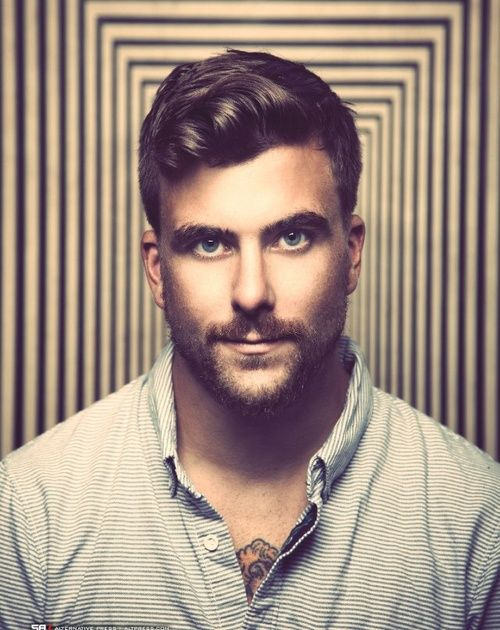 Esth 233 Tisme Iconic Pinterest Mens Hair And Male Hair