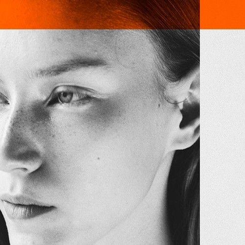 #STRIPISLADIES - New faces from @nextmodels Milan - #naturalbeauty #checkthegrid