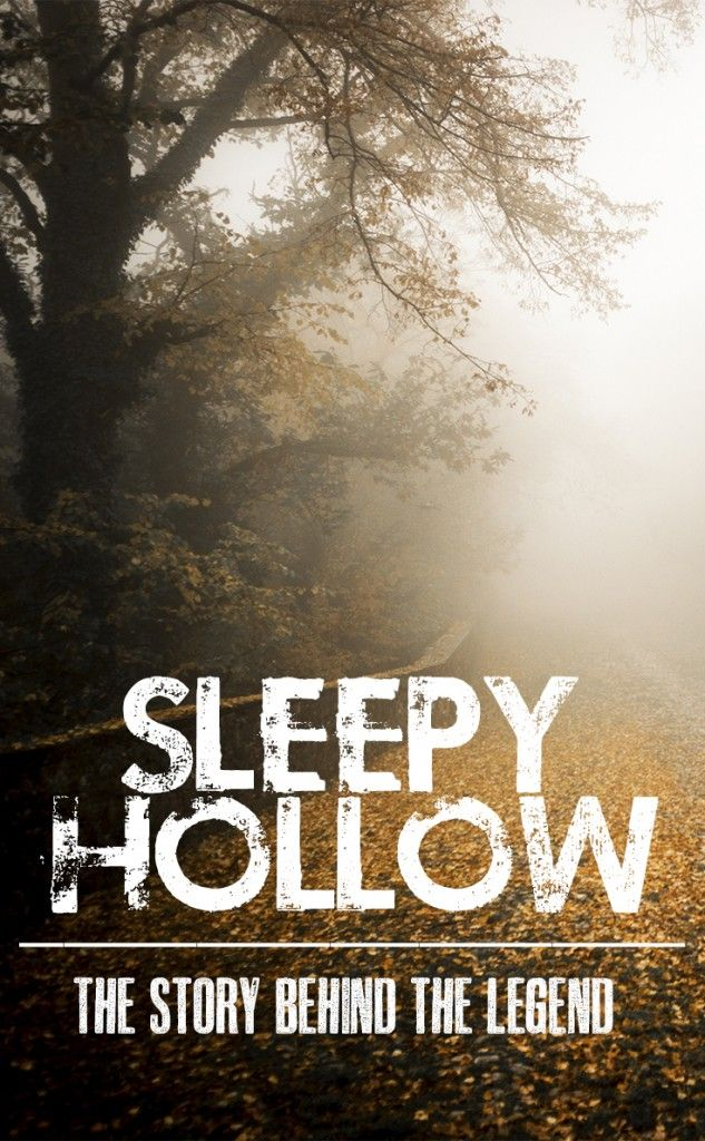Everyone knows the story of The Legend of Sleepy Hollow with its tale of Ichabod Crane the slight, yet smart, schoolteacher, and the menacing, Headless Horseman. But I wonder how many people know that  its author, Washington Irving, drew inspiration from real-life events that took place in and around Tarrytown, New York.