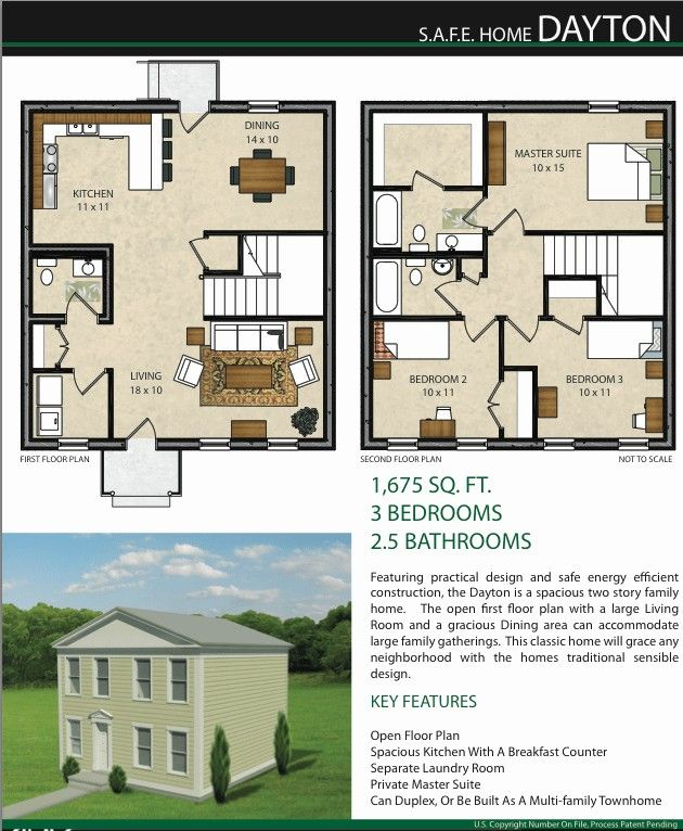 Image result for icf 2 story house | house ideas | Floor ... on masonry home plans, inner courtyard home plans, chimney building plans, concrete foundation plans, country living home plans, sip home plans, insulated concrete forms home plans, little passive solar home plans, wooden home plans, indoor spanish courtyard house plans, panelized home plans, small house plans, home building plans, hurricane home plans, net zero home plans, nudura home plans, zero energy home plans, compact home plans, green home plans, timberframe home plans,