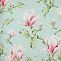 Tapet Lavender Dream 322354