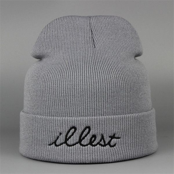 illest Beanie Cot... http://www.jakkoutthebxx.com/products/new-2016-cotton-womens-hats-embroidery-letter-brand-warm-knitted-fashion-hip-hop-men-winter-hat-female-skullies-beanies-gray?utm_campaign=social_autopilot&utm_source=pin&utm_medium=pin #alloverprint #mall #style #trending #shoppingaddict  #shoppingtime #musthave #onlineshopping #new