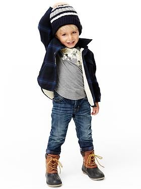 best 25 toddler boys clothes ideas on pinterest toddler