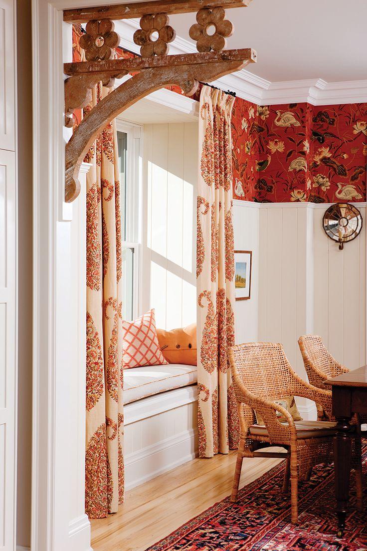 Sarah richardson farmhouse mudroom - 17 Best Ideas About Sarah Richardson Farmhouse On Pinterest Christmas Bedroom Farmhouse Christmas Decor And Christmas Decor