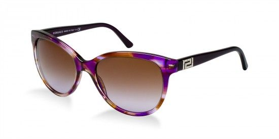 Estilo-tendaces-2014-sunglass-trends-versace