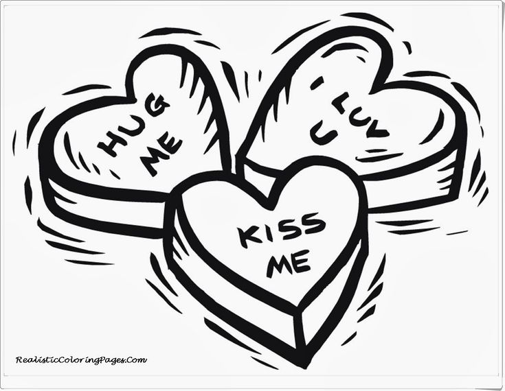 find this pin and more on valentine coloring pages by amy_lynn48