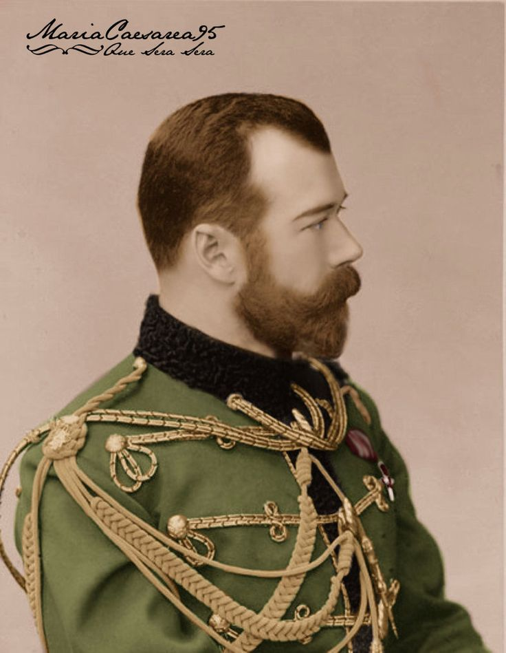 a biography of nicholas ii of russia Nicholas ii of russia nicholas ii was the last emperor of russia, grand duke of finland, and titular king of poland update this biography » complete biography of nicholas ii of russia .