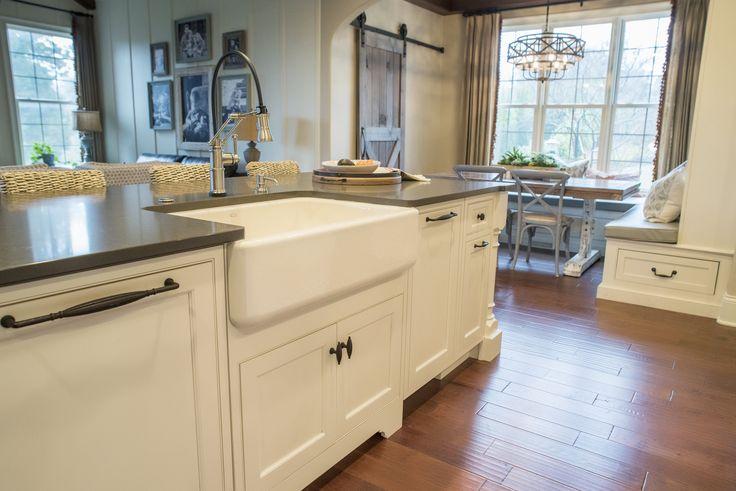 824 besten Kitchen Bilder auf Pinterest | Schöne küchen ...