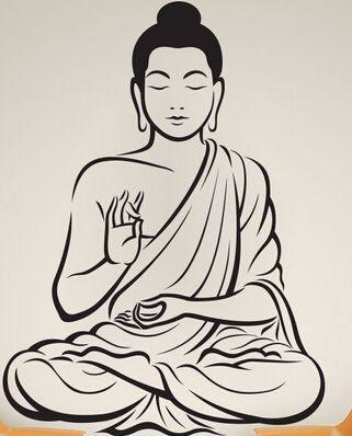 buddha-vinyl-font-b-wall-b-font-font-b-sticker-b-font-buddha-yoga-god-om.jpg (321×398)
