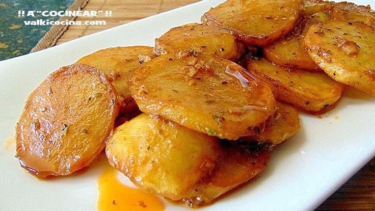 ¿Conoces esta receta típica del sur de España? No te preocupes, que gracias a la…