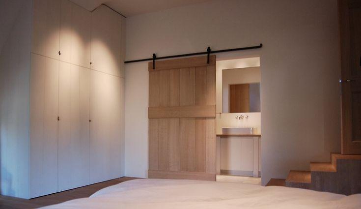 SPL | Projecten | Herbosch - Van Reeth Architectuur