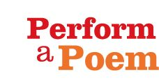 Great site with examples of schools performing poetry. Great to inspire performances of poetry in both Primary and Secondary age pupils.