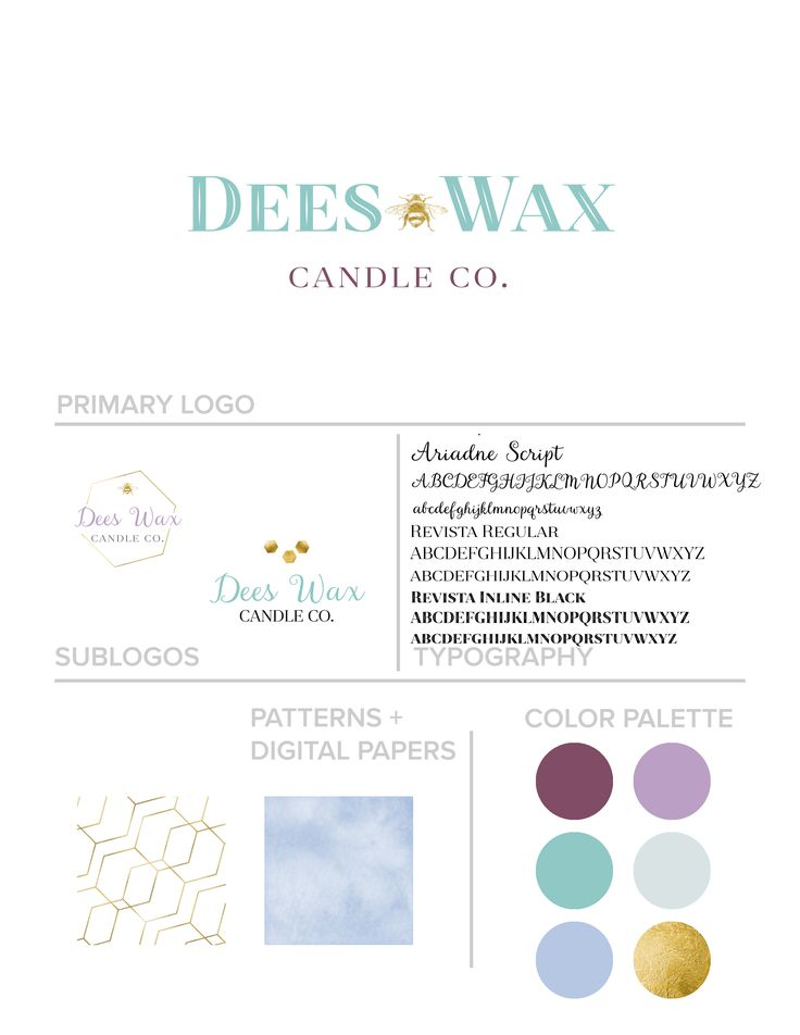 Autumn Lane Paperie - Business Branding - Brand Identity Idea - Brand Board - Brandboard - Graphic Design - Shabby Chic Rustic Design - Branding Package - Branding Ideas - Logo Ideas - Logo Design - Graphic Design - Creative Professional - Candle Company Logo - Candle Logo - Candle Maker Logo