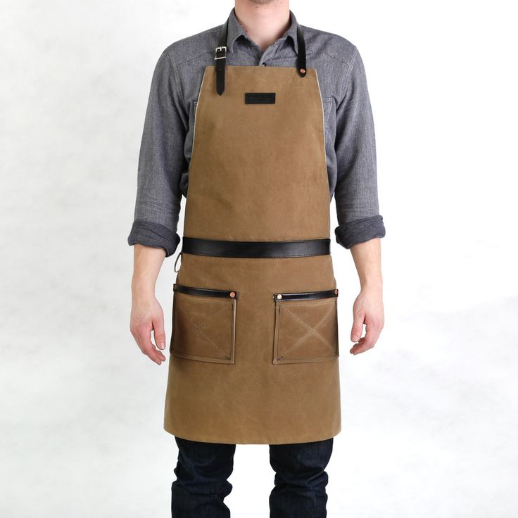 48 Best Images About Aprons For Men Who Make On Pinterest