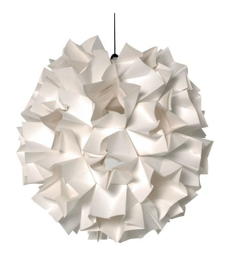 25 best ideas about gro e h ngelampe on pinterest flaschenlicht madeira w - Grosse suspension luminaire ...