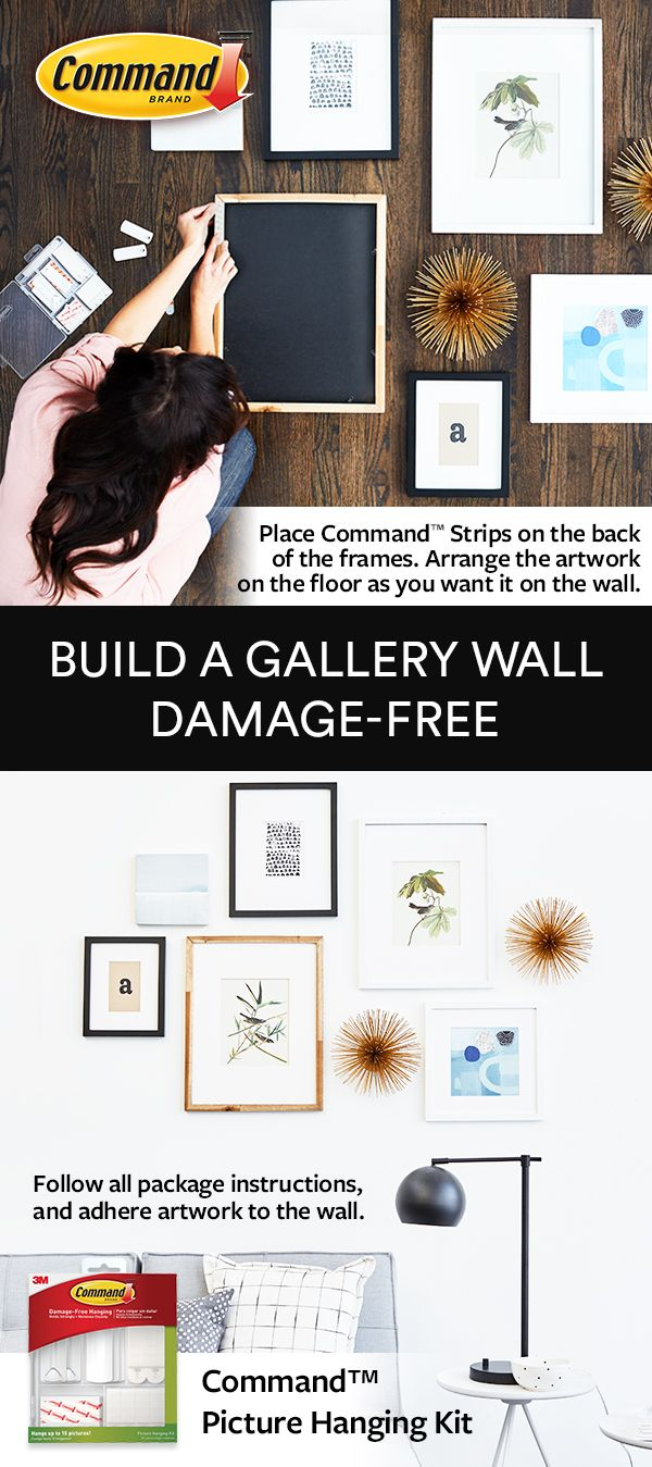 Best 140 At Your Command ideas on Pinterest | Organisation, College ...