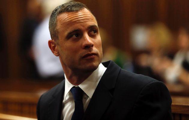 The Oscar Pistorius murder trial Day 29