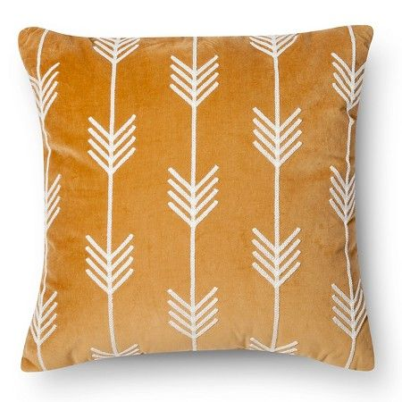 1000+ ideas about Arrow Pillow on Pinterest Throw Pillows, Monogram Pillows and Sequin Pillow