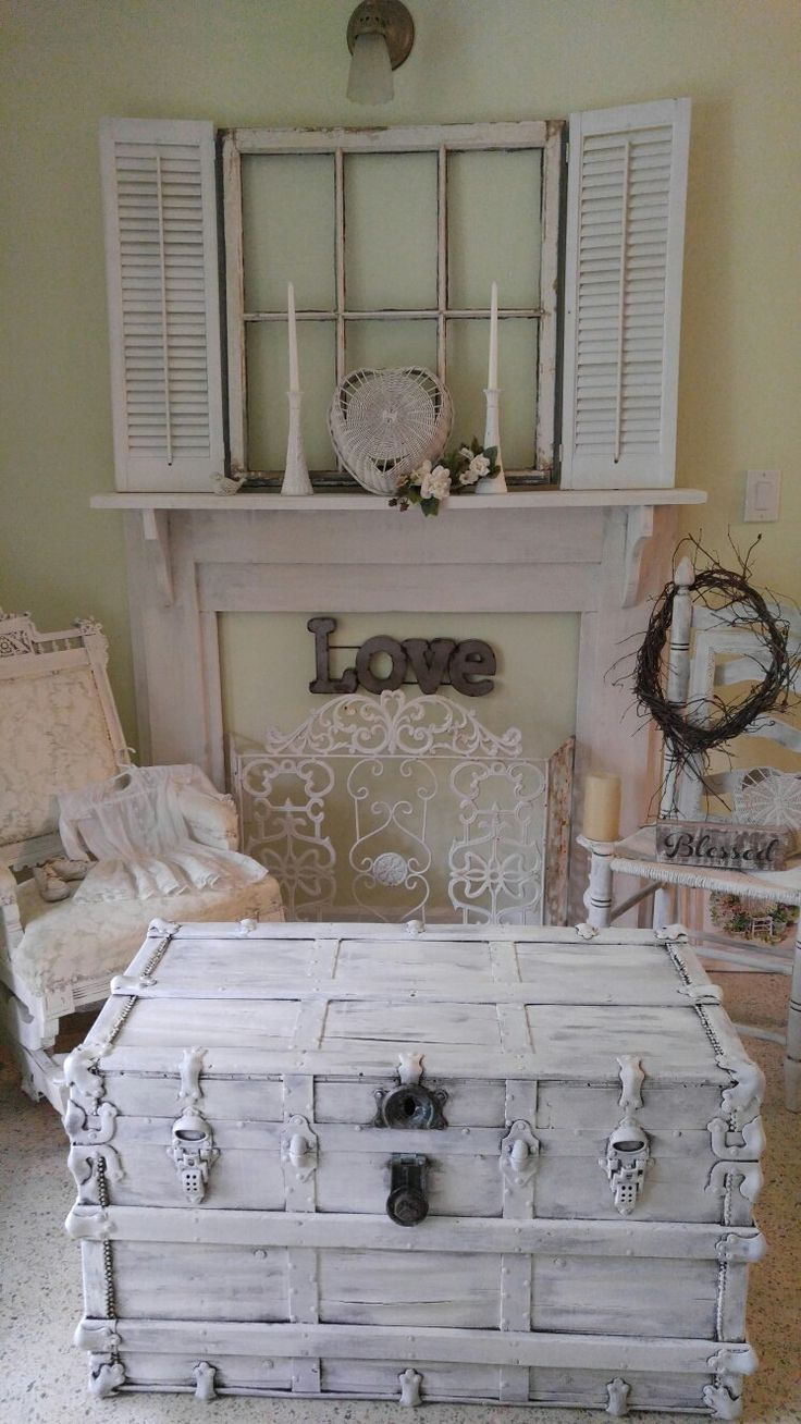 Best 25+ Shabby chic entryway ideas on Pinterest | Shabby chic ...