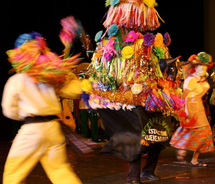 26 Best Cqb Images On Pinterest: 26 Best Images About Danzas De Michoacán On Pinterest