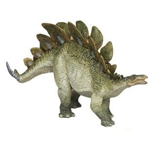 We don't have a stegosaurus in our Dino world, please come and join our herd :) #EntropyWishList #PintoWin