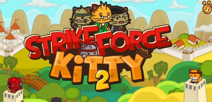 Kral oyun, Özel Birlik Kedileri 2 oyununda iyi eğlenceler. http://www.yenioyun.net/kral-oyun/ozel-birlik-kedileri-2.html