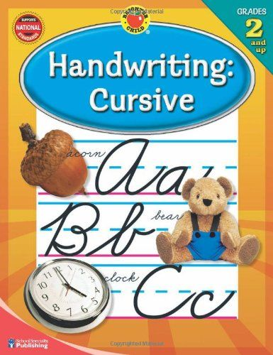 english writing practice book pdf