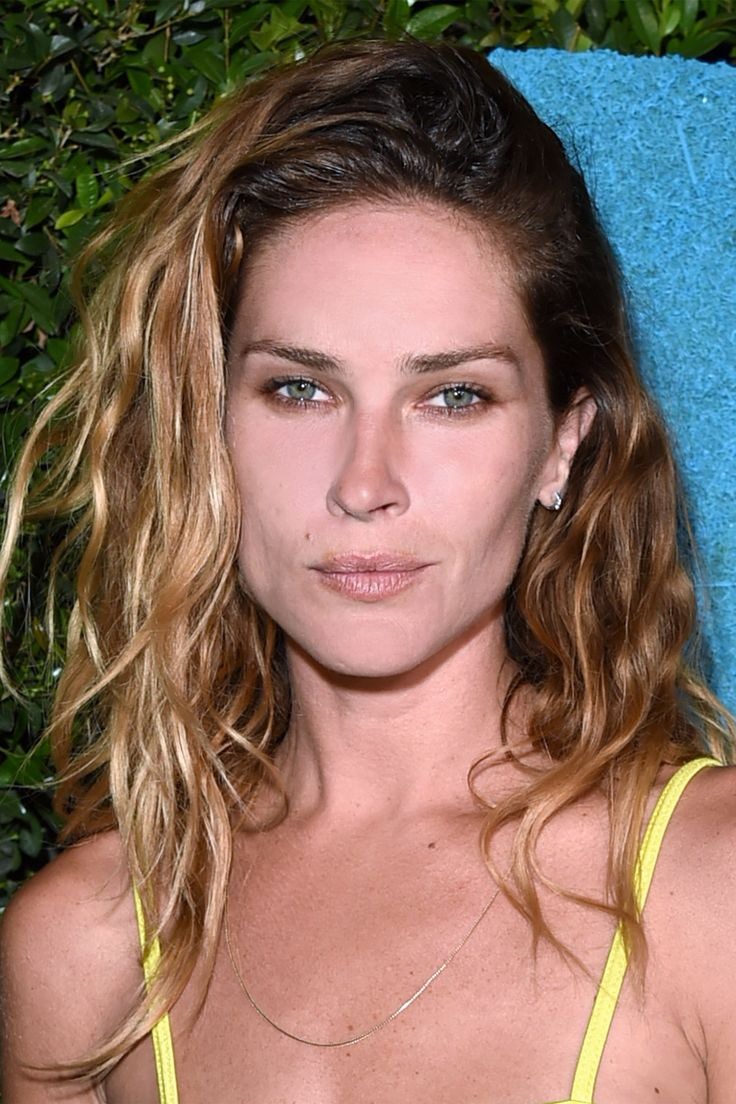139 best images about Erin Wasson on Pinterest
