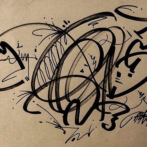 【new_school_art】さんのInstagramをピンしています。 《Sprout. by Hiro Pom Pom #tattooartist#hiropompom#oliginal#desgin#art#oliginaldesgin#オリジナル#デザイン#オリジナルデザイン#芸術#sprout#芽生#芽生え#cherryblossom#桜#japan#sendai#tokyo#osaka#仙台#東京#大阪#日本#絵#伝統#文化#刺青#アート #japanesenewstyl Newschoolart.com》