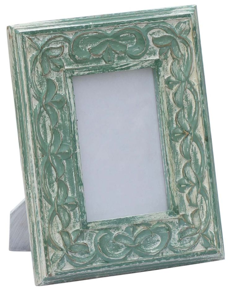 11 best Photo Frame images on Pinterest   Cornices, Picture frame ...
