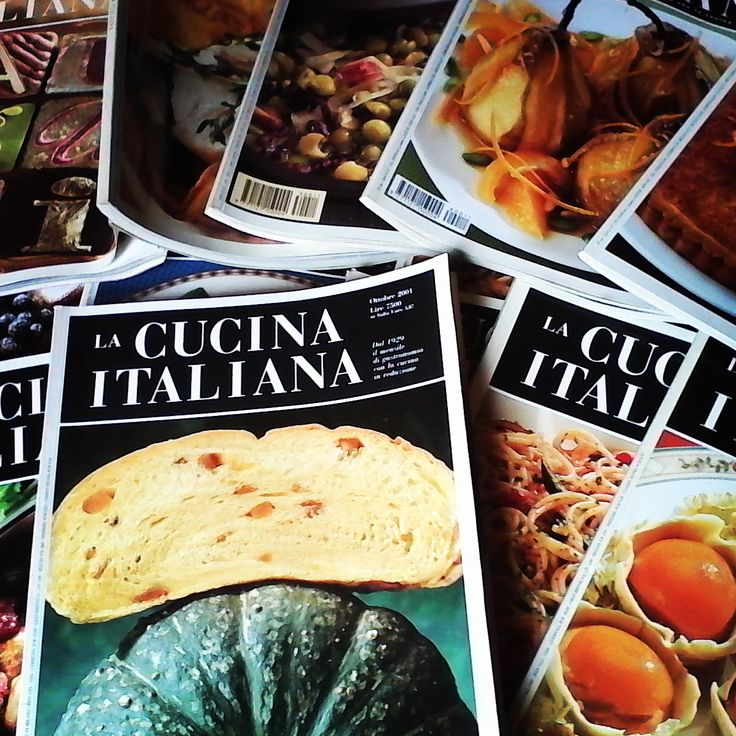 Inspirations for the brunch #bhangrabar #brunch #cucinaitaliana #food #foodgasm #arcodellapace #milan #expomilan #expo2015 #cucina
