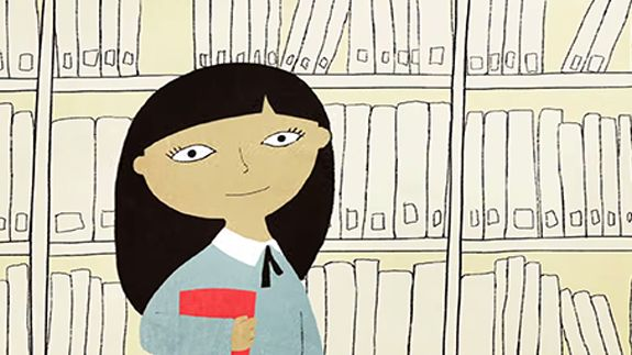 20 books to read in 2015: TED-Ed Educators share their top 5 must-reads