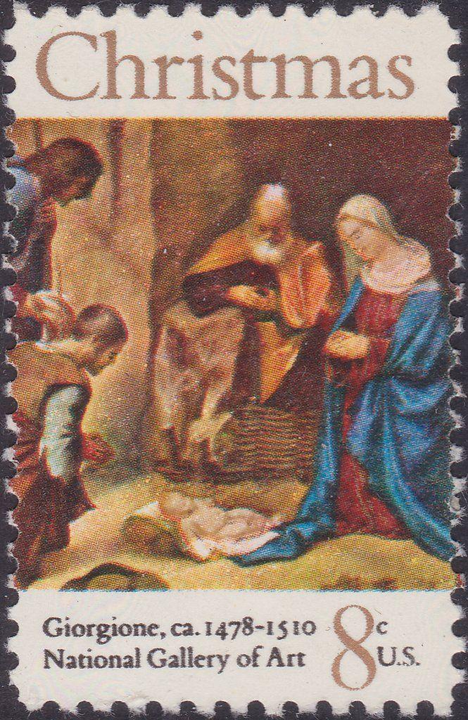 giorgione the adoration of the shepherds