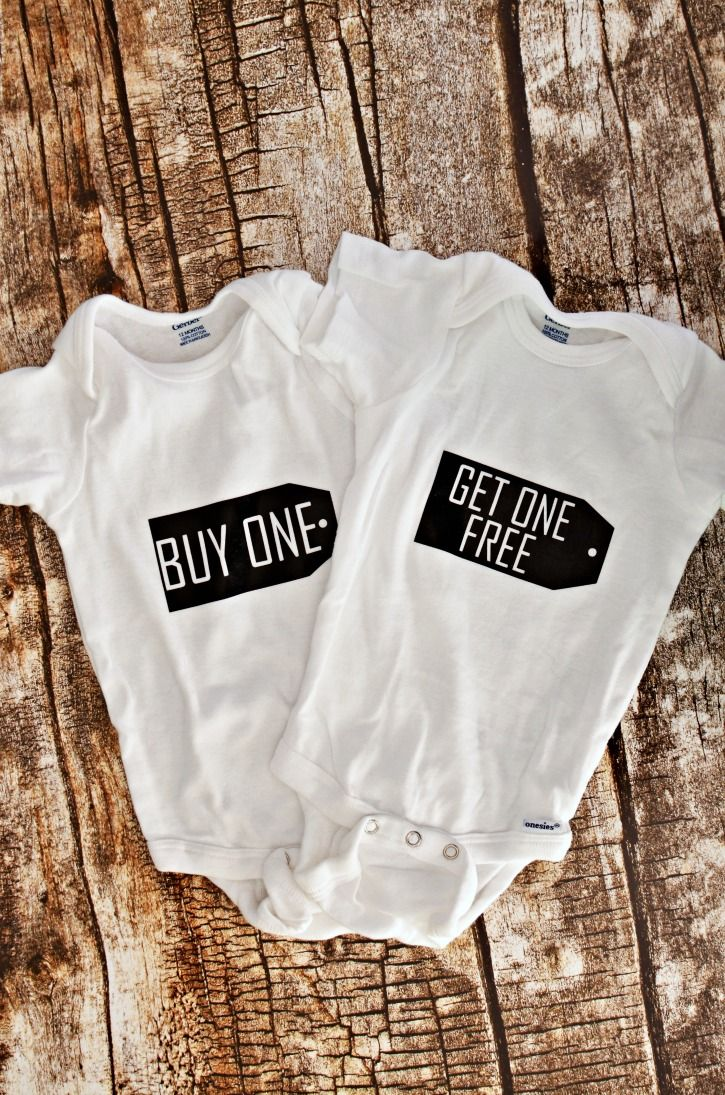428 best Funny Baby Onesies images on Pinterest   Baby ...