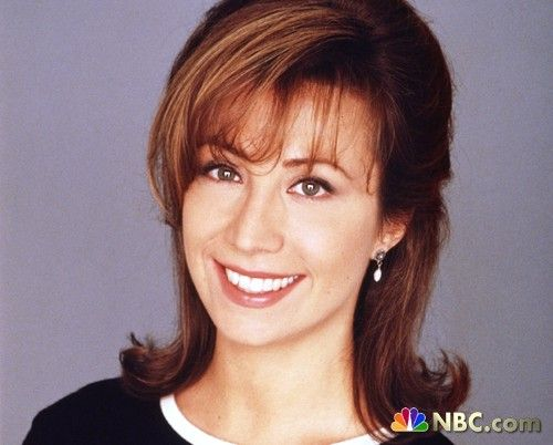 Saturday Night Live: Cast members and writers A-Z in alphabetical order. Cheri Oteri.