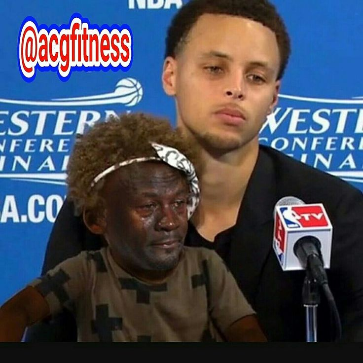 #acgfitness #funny #memes #instadaily #instagood #okc #thunder #nba #durant #toomuchwestbrook #playoffs #gameone #final #shocked #nochillbutton #nochill #jordan #crying #nexttime # #notenoughsplashcitytonight #toomanyjumpshots #tnt #nbaontnt #l #life #kids #gsw #warriors #upset #tweegram #true #twitter #stephcurry #curry #westbrook