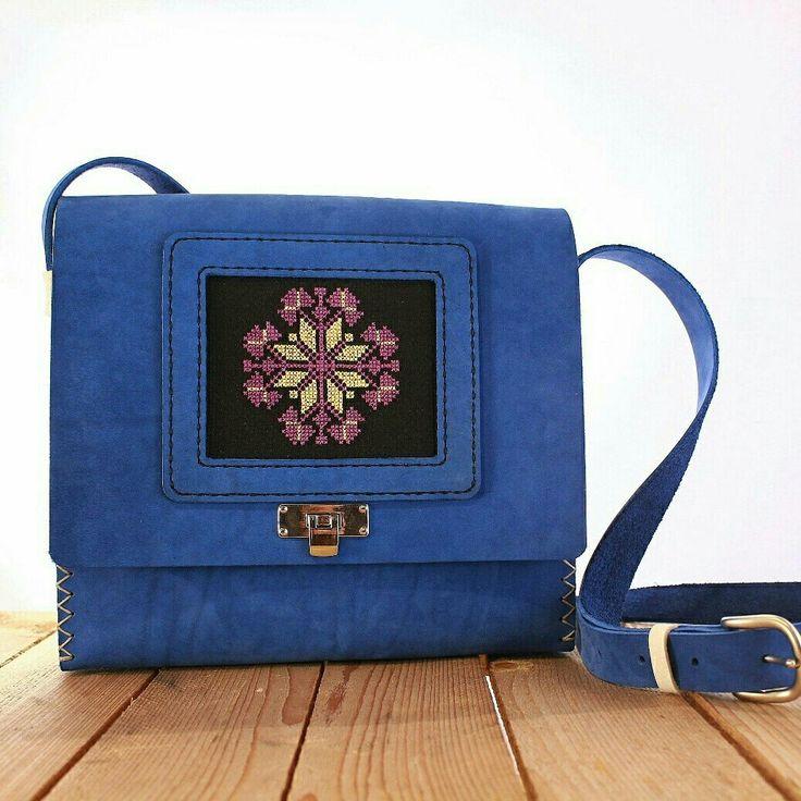 buturugabagsExcited to share the latest addition to my #etsy shop: Wood Leather Bag | Blue Leather Bag | Women's Bag | Evening bag | Gift for her | Leather Purse | Girl Purse | Embroidery Bag | shoulder bag #bagsandpurses #clutch #blue #woodleatherbag #leatherbag #custommade #womenbag #leatherpurse #shoulderbag http://etsy.me/2nOj0Dv