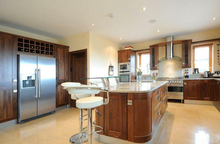 kitchens | Sikyon Kitchens | Kitchens Bedroom & Wardrobes Ireland