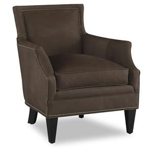 upholstered chair store knoxville wholesale furniture knoxville tennessee furniture store