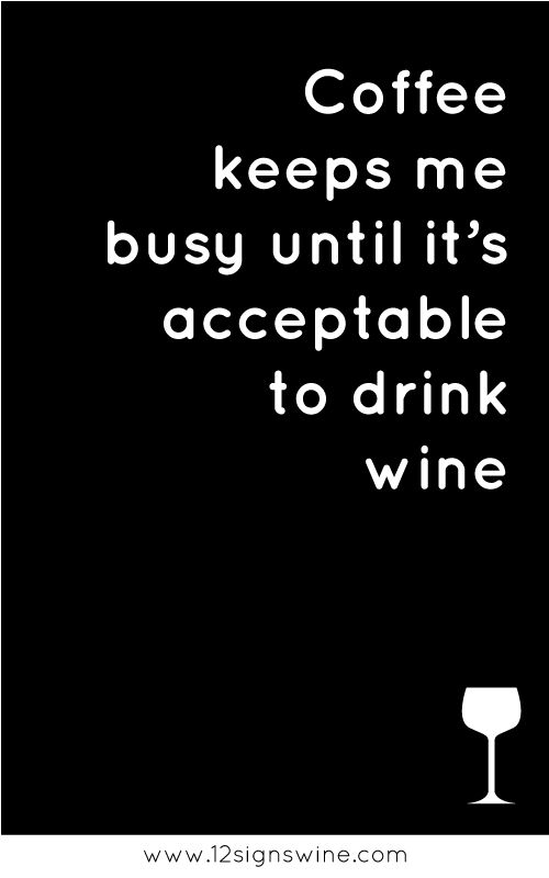 Wine Quotes. Funny Alcohol QuotesAlcohol JokesFunny ...