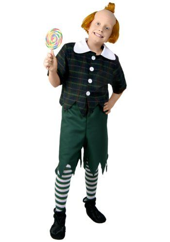 Child Munchkin Costume Small Fun Costumes http://www.amazon.com/dp/B0043WE6P6/ref=cm_sw_r_pi_dp_4Mr-tb0RP6V7T