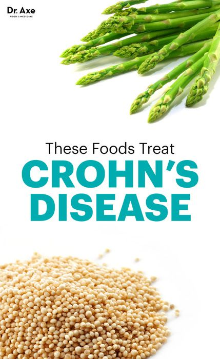 What is Crohn's disease, exactly? This inflammatory bowel disease (IBD) causes inflammation of the lining of your digestive tract, which can lead to abdominal pain, severe diarrhea, fatigue, weight loss and malnutrition.