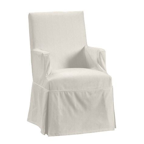 15 Best Chair Slipcovers Images On Pinterest