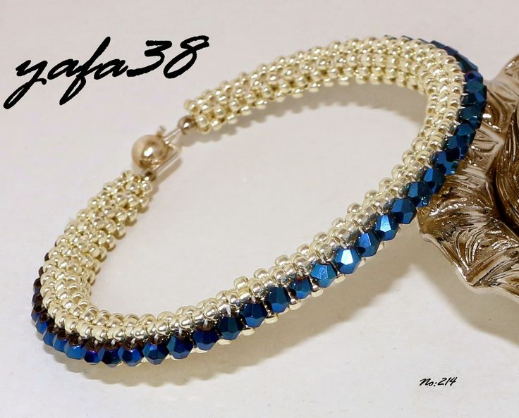 Favorite 631 best Complex Bead Works images on Pinterest | Beaded jewelry  ZF39