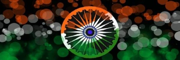 Republic Day Facebook Cover Pictures Images Wallpapers Pics in 2016-2